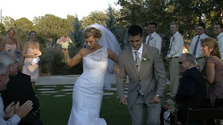 HD Cinamatic Wedding Videographer Videography Video Production Austin Photography Photographer | by Movieing Memories