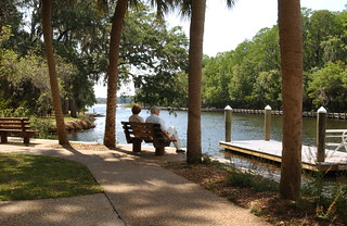 John Chesnut Sr. Park | by PinellasCounty
