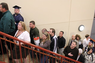Spring 2011 Commencement | by PennStateYork