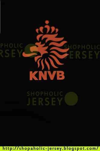 logo knvb belanda shopaholicjersi flickr