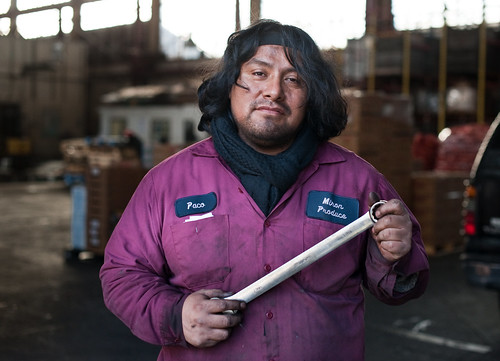 Auto Mechanic Shops Near Me >> Paco: Hunts Point, Bronx | Hunts Point is filled with ...