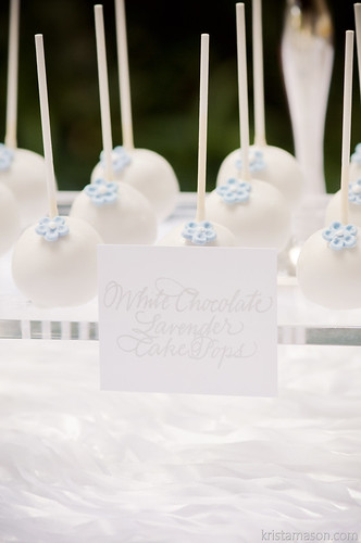 How To Get Cake Pops To Stand Up