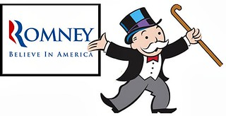Romney Believer | by Mike Licht, NotionsCapital.com