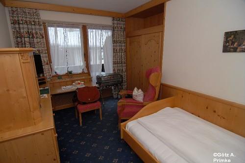 Jagdhof Spa Hotel Bayerischer Wald