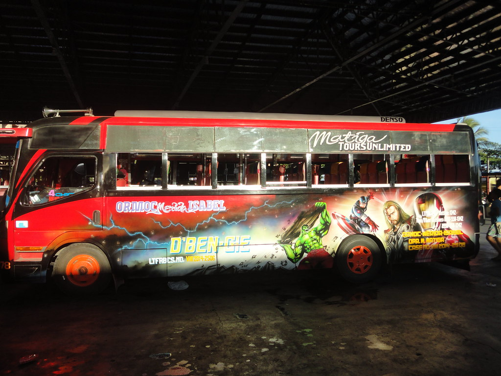 Ben Gie Lines 578 | A livery of Avengers  | keith inghug