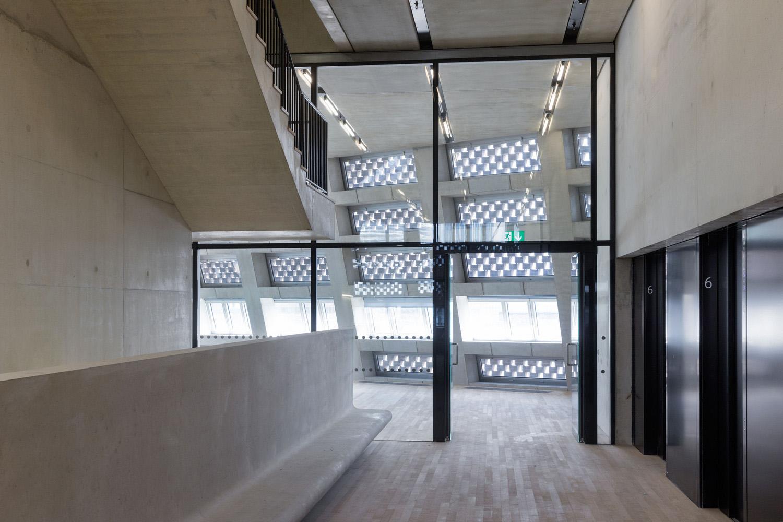 mm_Tate Modern Switch House design by Herzog & de Meuron_06