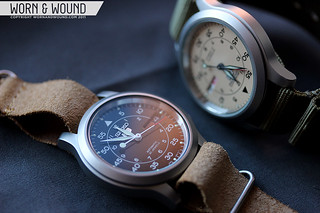 SEIKO5_SNK809_803_TWOWATCHES1 | by wornandwound