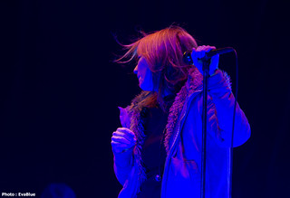 portishead 19 | by Eva Blue