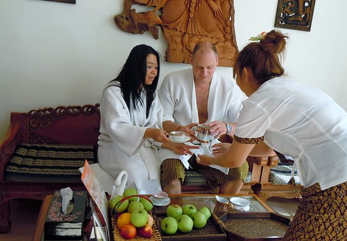 samruai thaimassage thaimassage danderyd