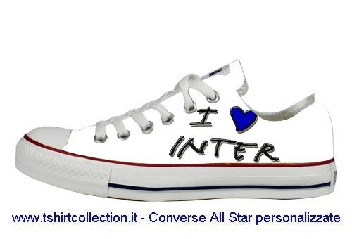 converse inter