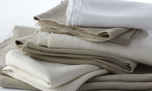 Brentano - Ostro, Mistral & Sirocco - Back To Basics Collection - Spring 2012 | by Brentano fabrics