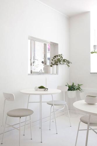 04-decoracion-de-interiores