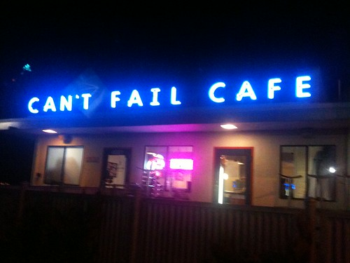 Blue Hill Cafe Claryville Ny Menu