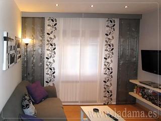 Paneles Decorativos Puertas Cuarterones
