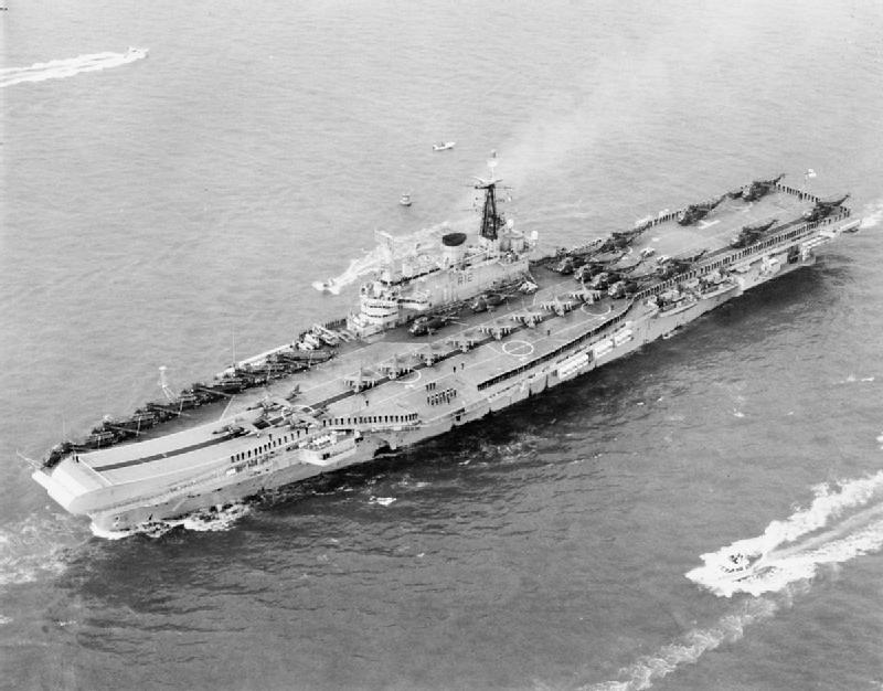 portsmouth an aerial tour through time