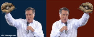 Two Romneys, One Nation | by MittRomneys