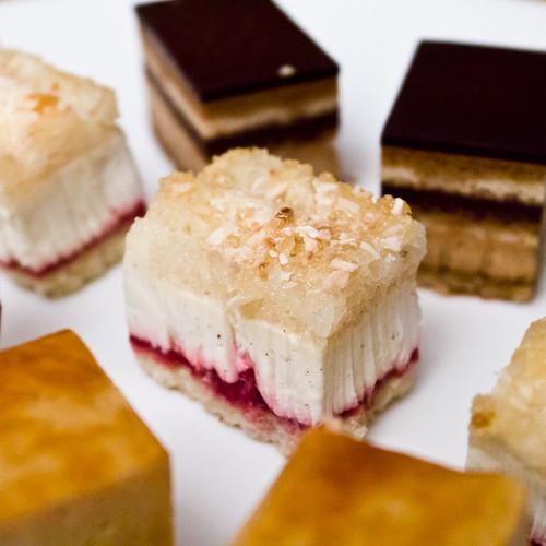 Sweet Bites Cake Shop Frederiksted St Croixusvi U S Virgin Islands