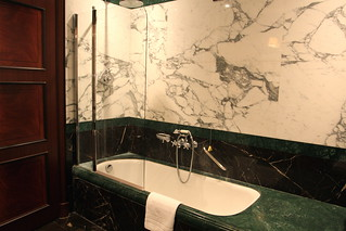Excelsior Palace Hotel Triadvisor