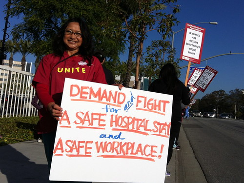 1211_LBMMC_Strike_07 | by National Nurses United