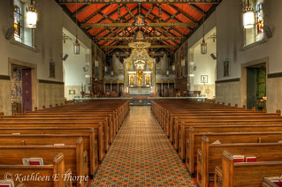 Cathedral-Basilica St. Augustine, The Oldest Church in the United States | by Valrico Shooter