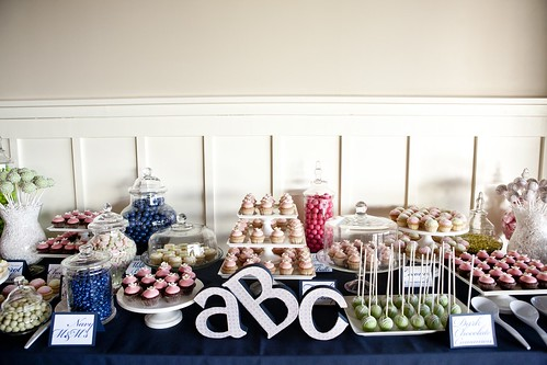 2011_05_26_wedding_AndCra_Verite_545 | by Sweet Lauren Cakes