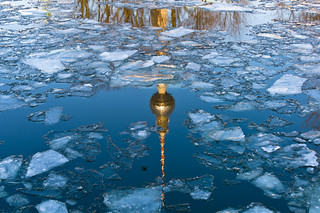 ice tower | by Winfried Veil