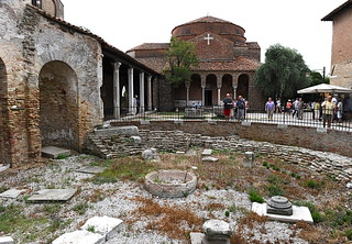 Santa Maria Assunta in Torcello | by Art Gallery of WA