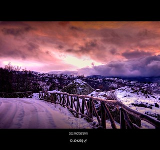 Pietra Sasso | by * landscape photographer *