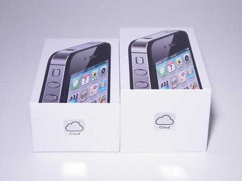 Iphone S Unlocked Amazon