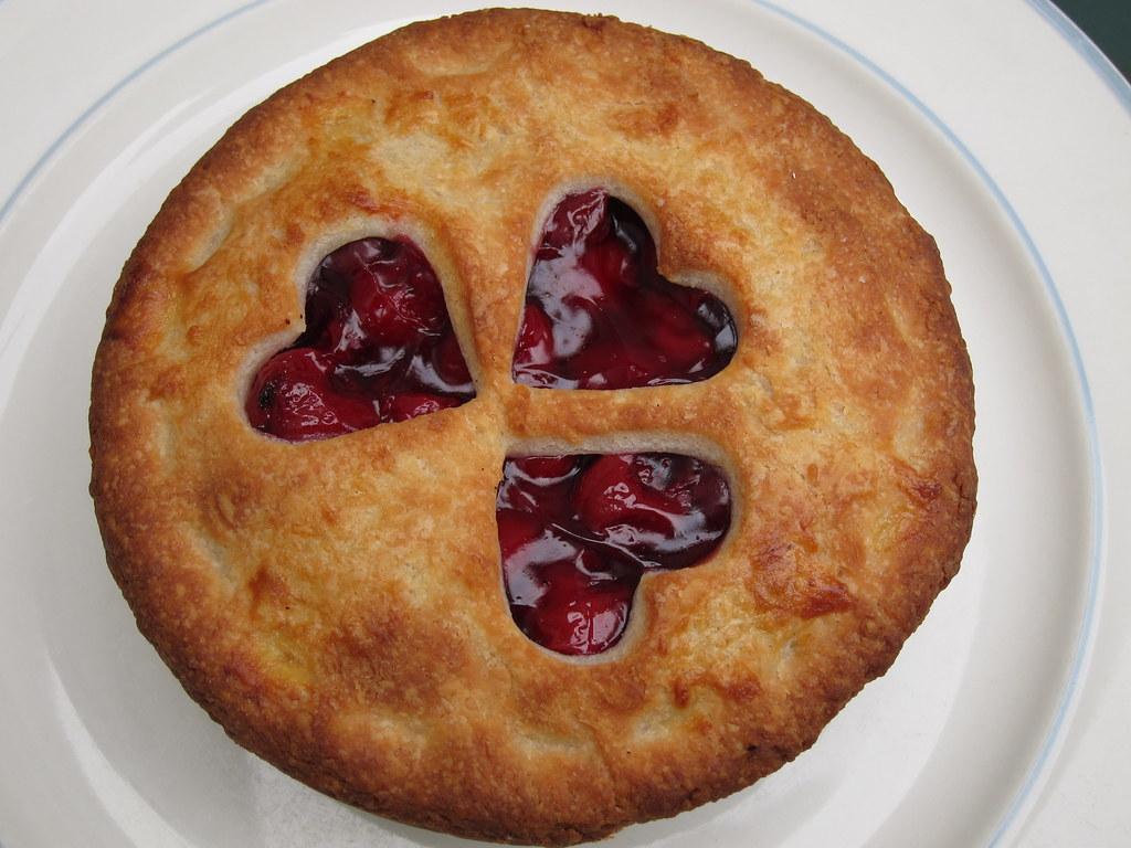 Rezultat iskanja slik za cherry pie