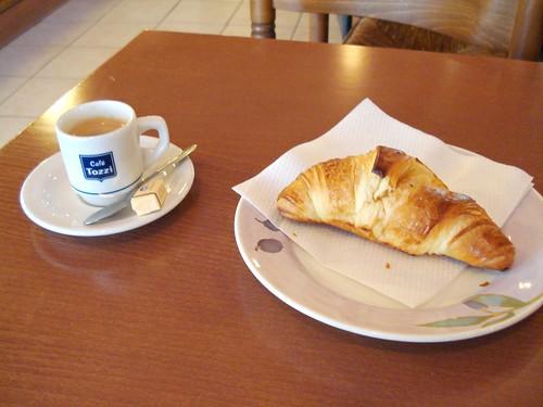 Petit Dej Pan Cake Oeuf Caf Ef Bf Bd