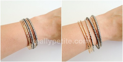 MultiBangle | by Stylish Petite