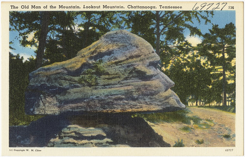 hindu single men in lookout mountain Umbrella rock, lookout mountain chattanooga tennessee publisher william h bennett (others - hardison & bennett.