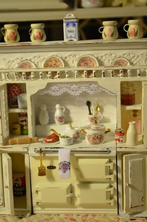 Kitchen Hutch For Sale Gold Coast