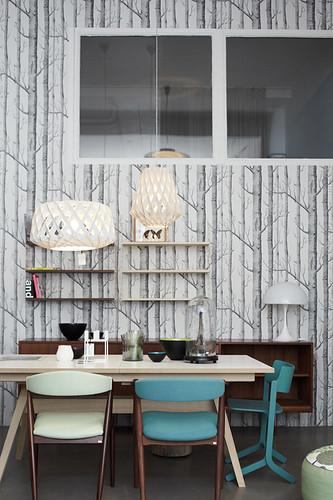lys vintage hamburg produktion pamela pomplitz decor8 holly flickr. Black Bedroom Furniture Sets. Home Design Ideas