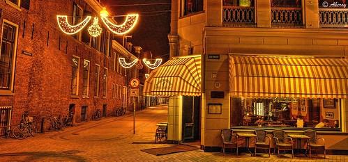 Huis de beurs groningen stad the netherlands europe flickr for Huis de beurs