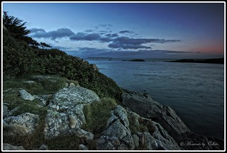 Dalkey in HDR | by Canon Queen Rocks (2,082,000 + views)