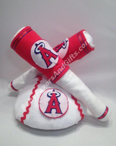 Baby Gift Ideas Yahoo : Angel baseball cake diaper unique