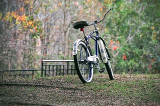 The bike | by faungg's photos