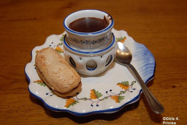 Benasque 01 Benabarre Chocolates Brescó Dez 2011_079