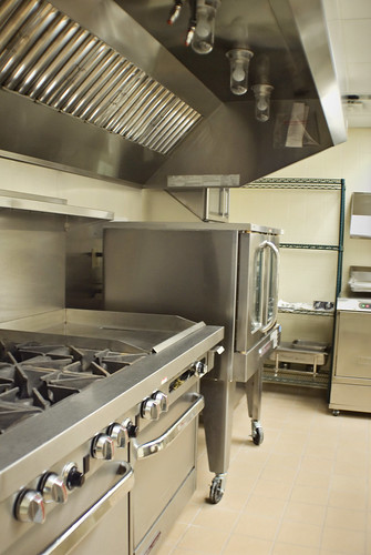 Free Commercial Kitchen Design Cad Software
