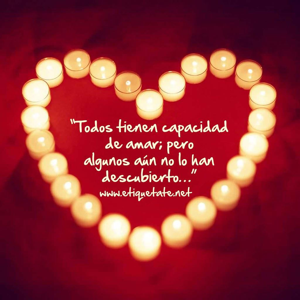 Imagenes De Amor Y Amistad Para Etiquetar En Facebook Ww Flickr
