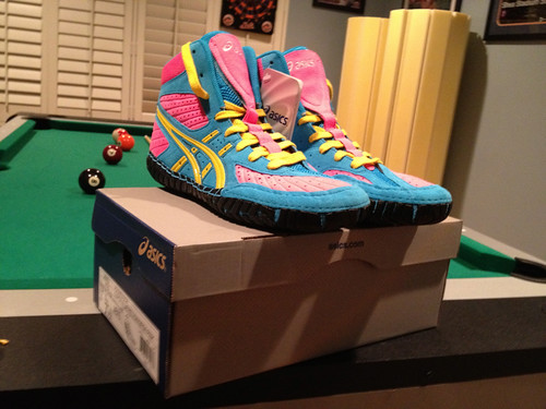 BNIB SISSYS SIZE 7.5 | by njgator98(908-902-6195)EVERYTHING FORSALE LEAVING