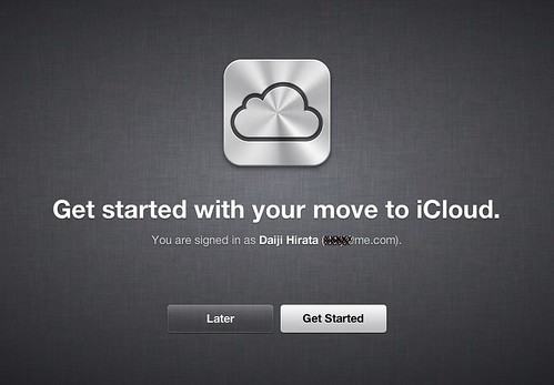Image Result For Transfer Photos To Icloud