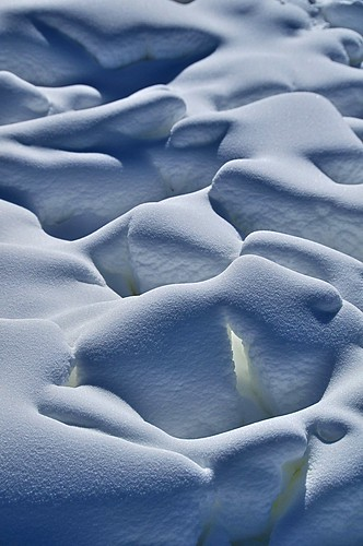 ICE Dunes | by sghosh_photography