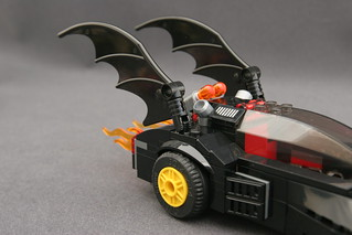 6864 The Batmobile and the Two-Face Chase - Batmobile 8 | by fbtb