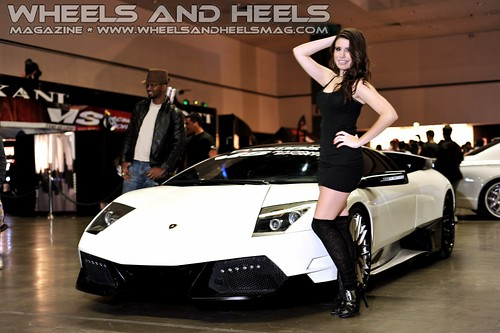 W&HM - X 2011 HIN (610) | by W&HM - Wheels and Heels Magazine