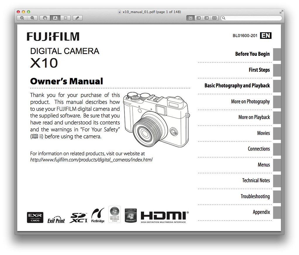 fujifilm x10 manual visit fujifilm x10 manual pdf downlo flickr rh flickr com fujifilm x100 manual fujifilm x10 manual focus