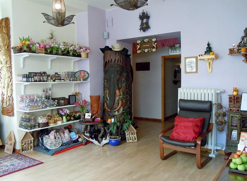 stockholm massage thai massage stockholm