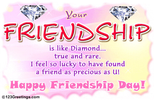 Animated friendship day greeting cards download free greet flickr animated friendship day greeting cards download free greetings e card orkut images pic scraps text m4hsunfo